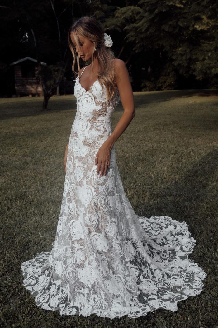 White Lace Wedding Dress,lace wedding dress,lace wedding dress,lace wedding dress,lace wedding dresses,lace wedding dress,