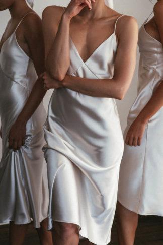 dresses bridesmaid