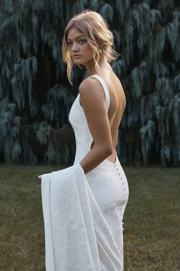 River_Wedding_Dress