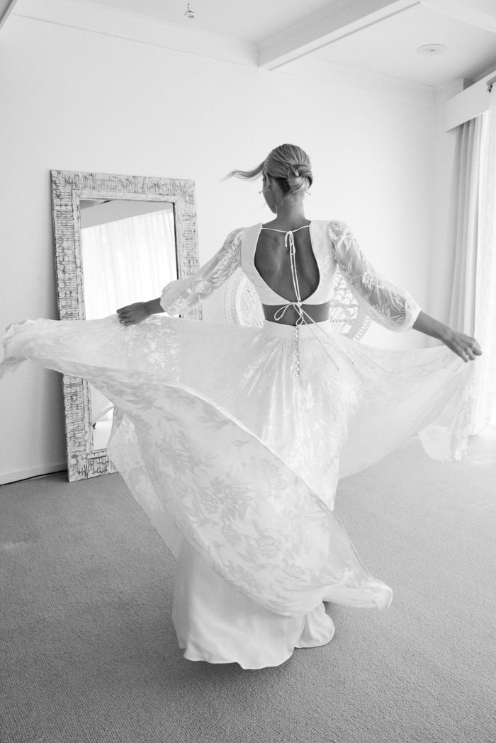 Behati_Wedding_Gown_Dance