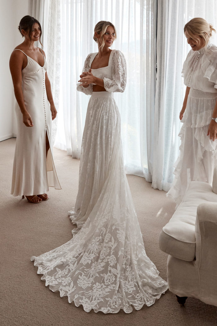 Behati_Wedding_Gown_Full