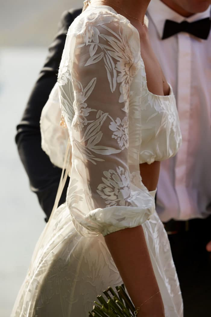 Behati_Wedding_Gown_close