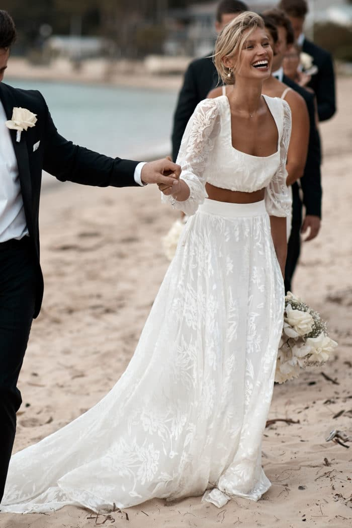 Behati_Wedding_Gown_husband