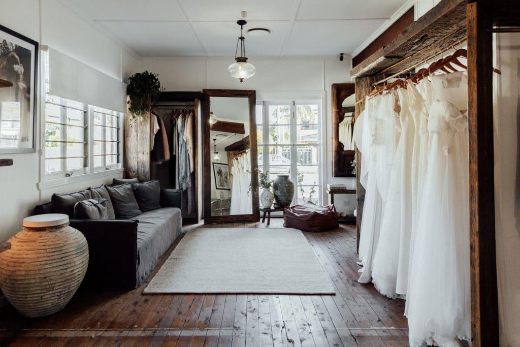 Gold-Coast-Showroom-Inside