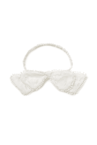 grace-loves-lace-mini-twirl-bow-headband