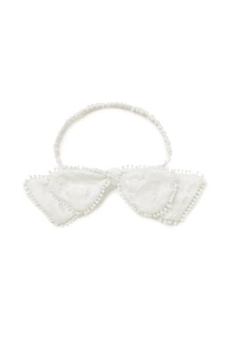 grace-loves-lace-mini-twirl-bow-headband