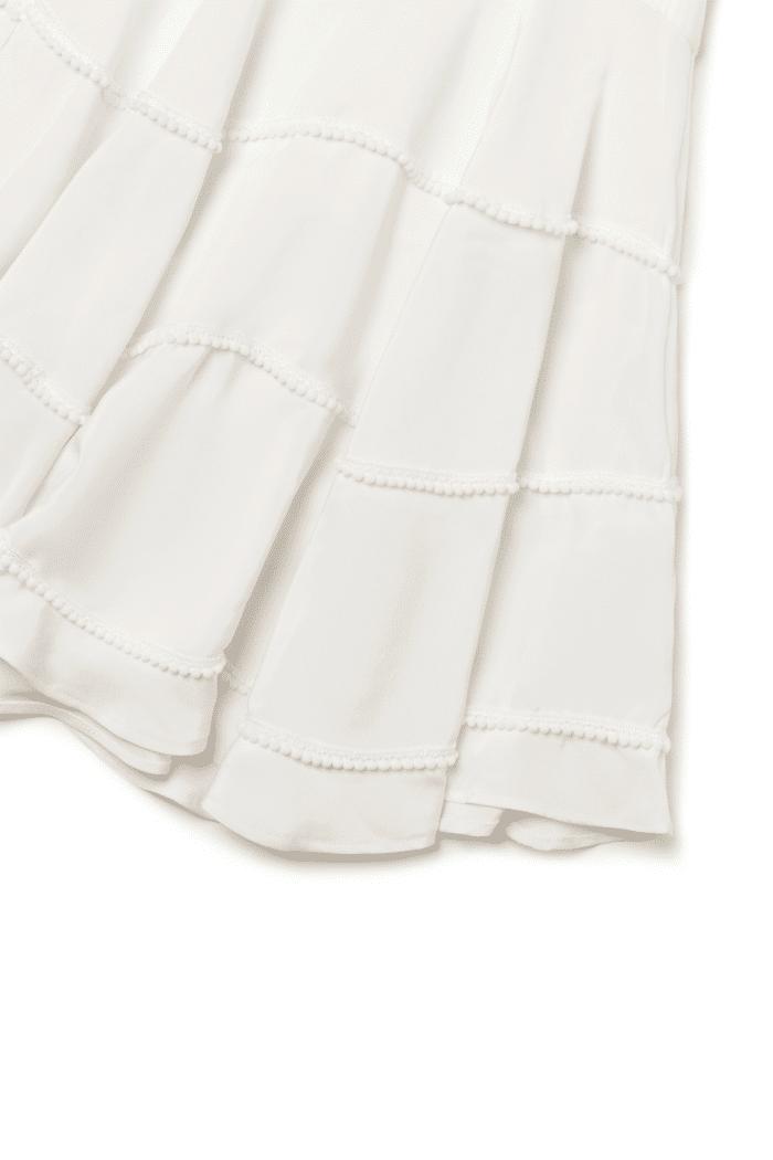 grace-loves-lace-mini-silk-bambini-dress