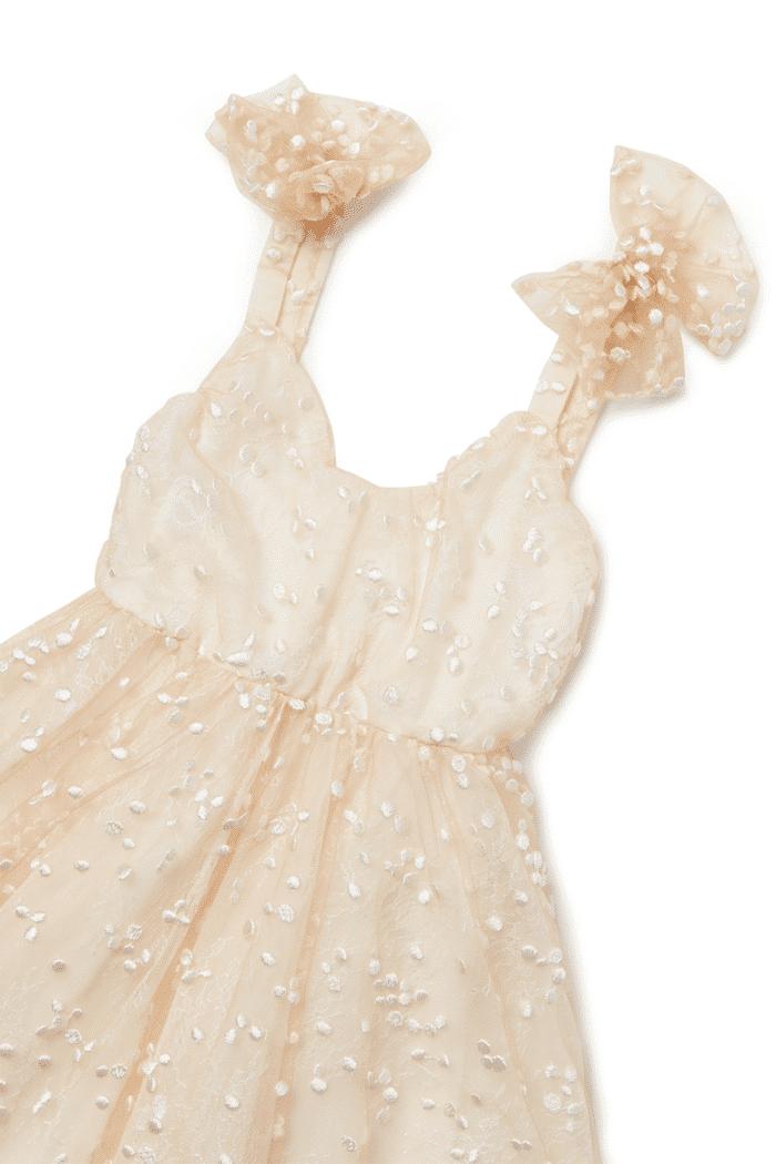 grace-loves-lace-mini-menha-dress