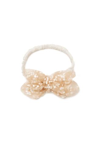 grace-loves-lace-mini-menha-bow-headband