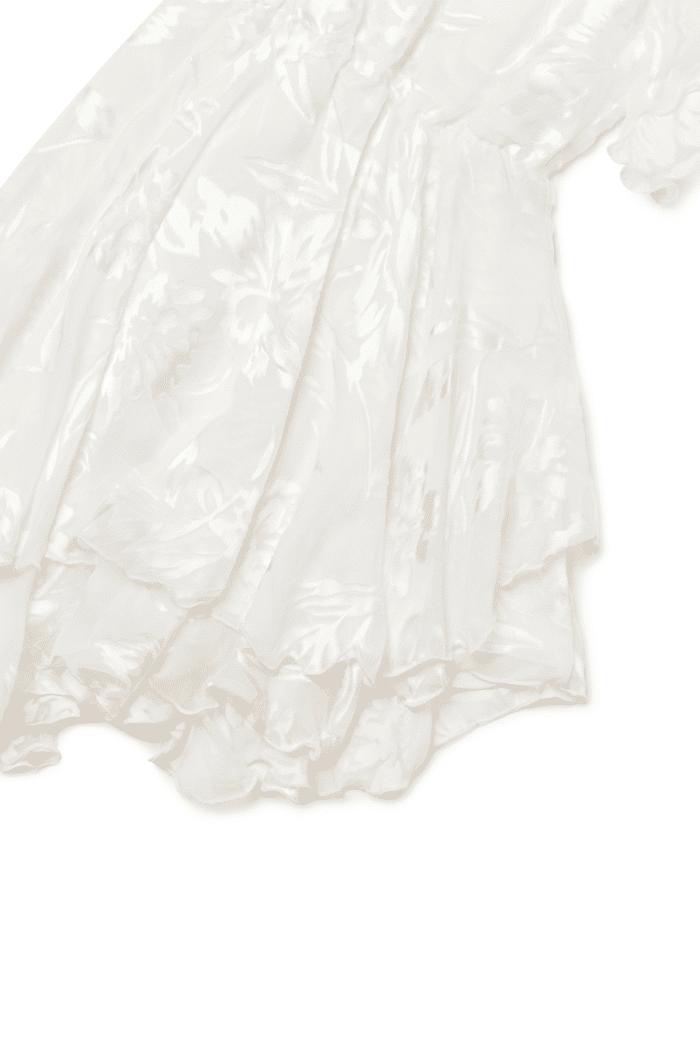 grace-loves-lace-mini-loyola-sway-dress