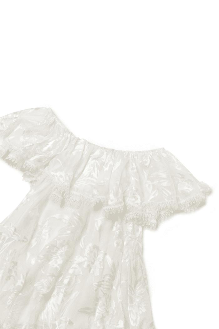 grace-loves-lace-mini-loyola-frill-dress