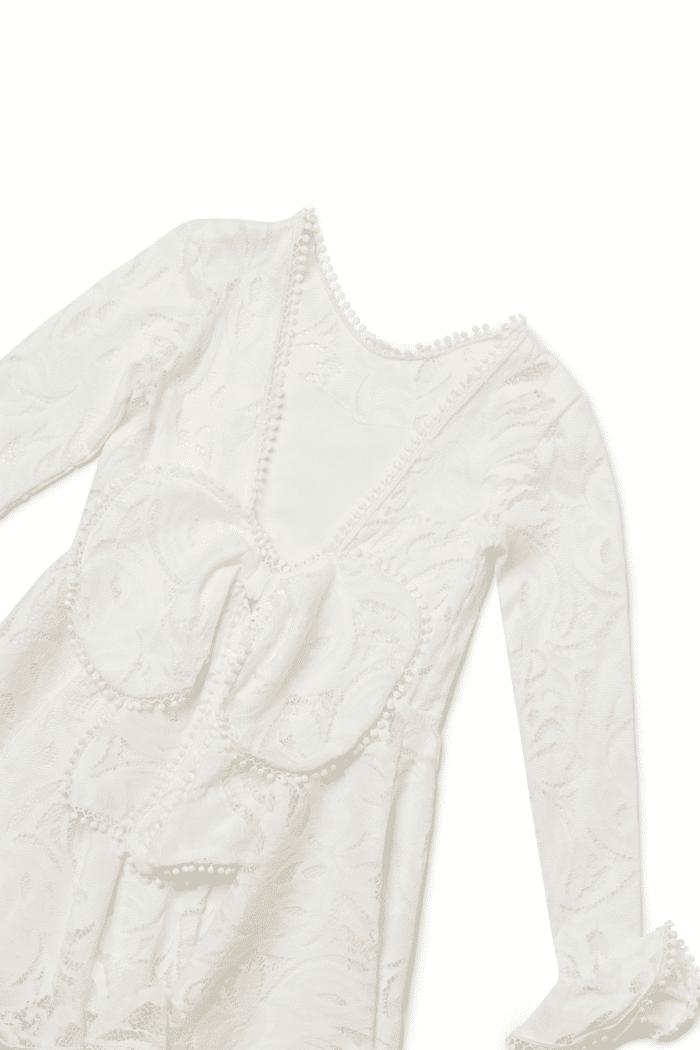 grace-loves-lace-mini-lace-twirl-dress-1