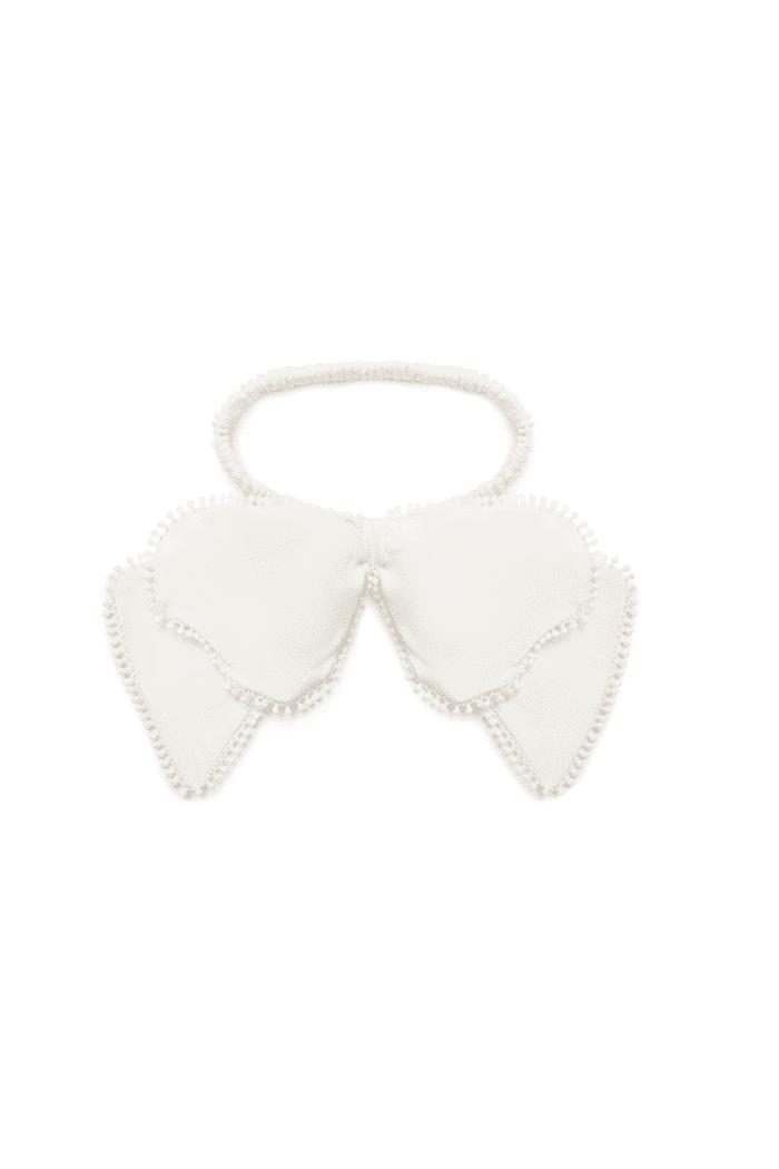 grace-loves-lace-mini-bambini-bow-headband