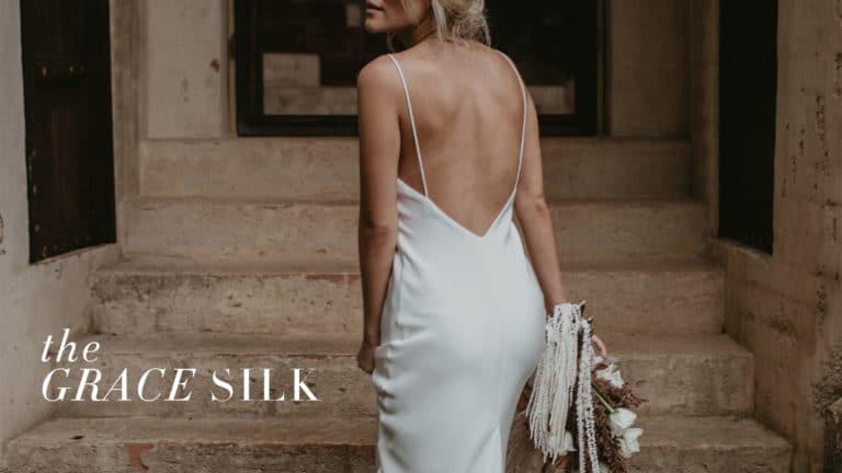 Spotlight On Silk