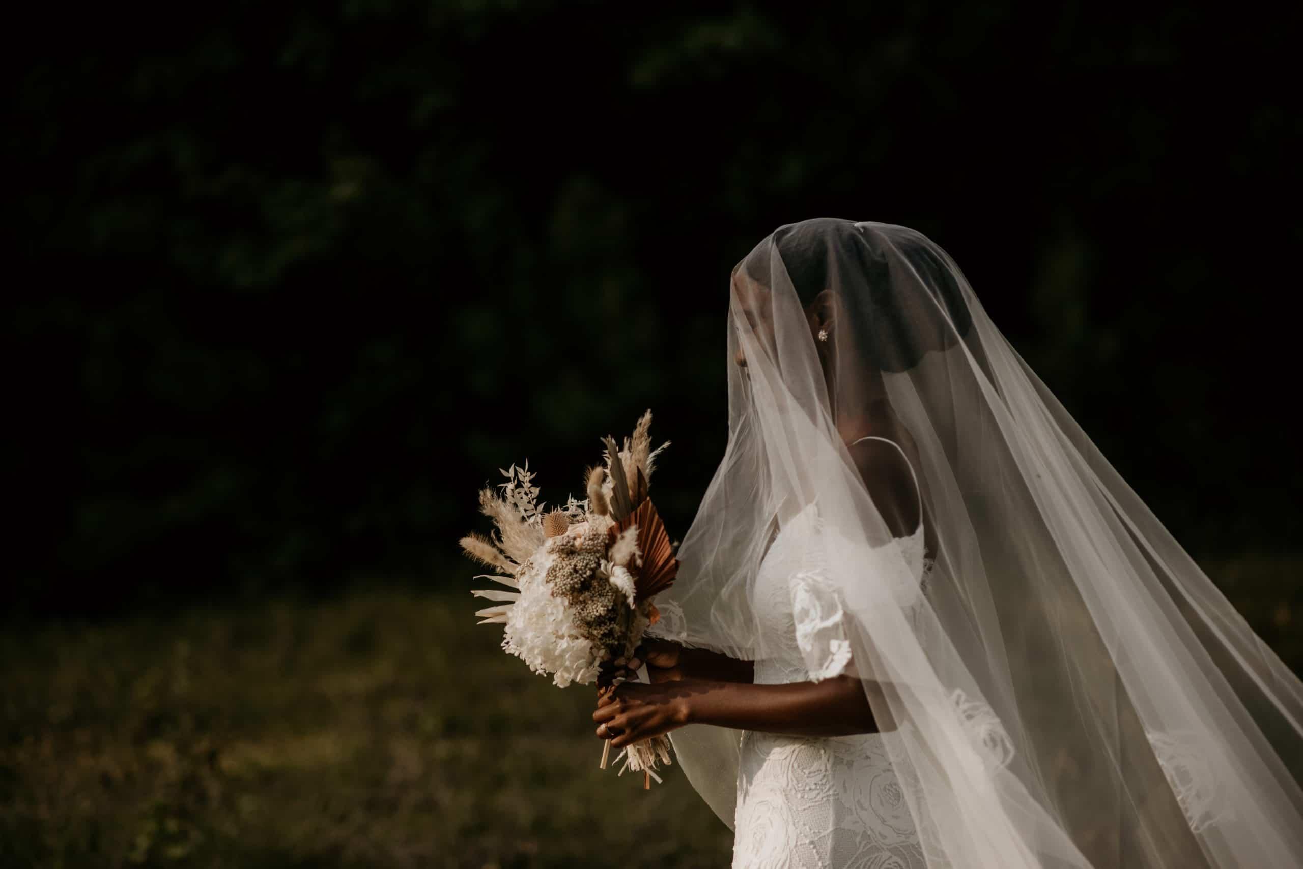 Grace Loves Lace Bride Kenya in Bonita